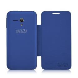 FLIP COVER POP D5 BLUE