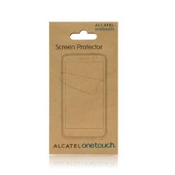 SCREEN PROTECTOR POP C3/POP C2