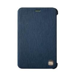ANYMODE VIP CASE BLUE TAB 2 10.1