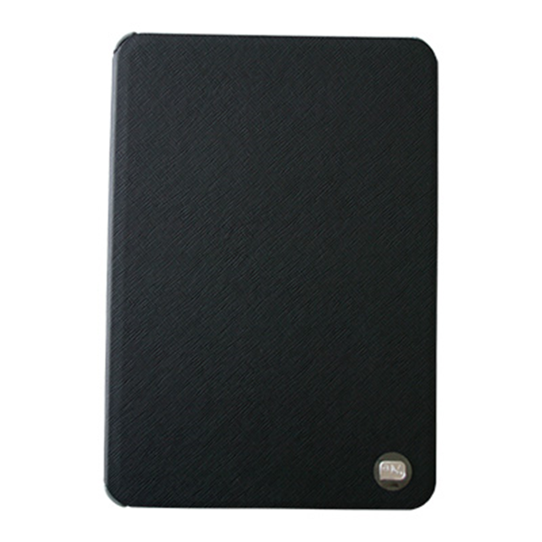 ANYMODE VIP CASE BLACK TAB 2 10.1