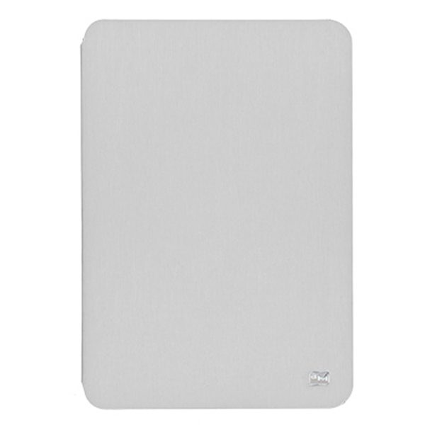 ANYMODE VIP CASE WHITE NOTE 10.1