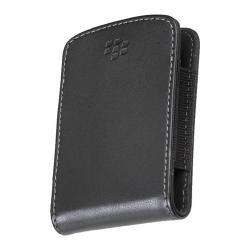 POCKET CASE BLACK 8520-9300