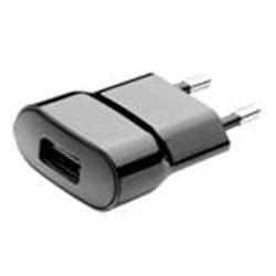 CARICA RETE MICRO USB