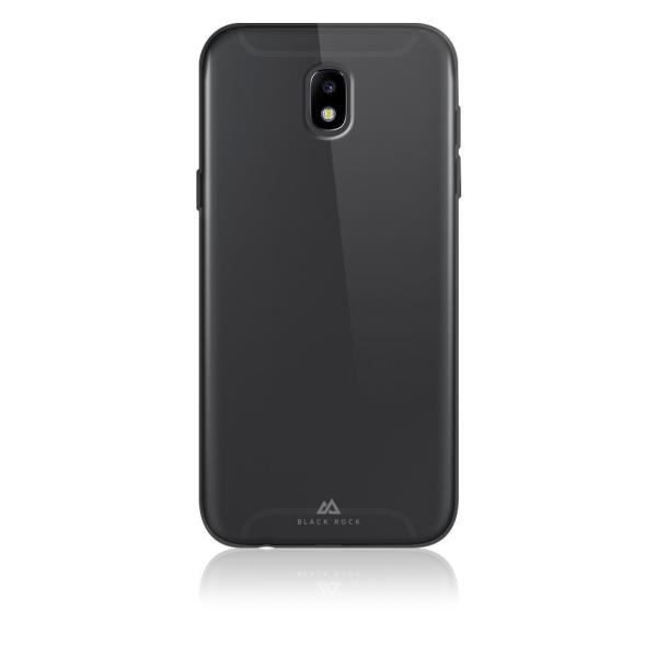 PROTECT COVER BLACK GALAXY J5 2017