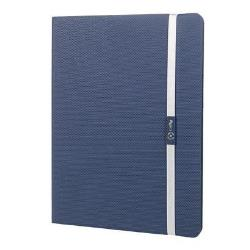 UNIVERSAL CASE TABLET 9 10 BLUE