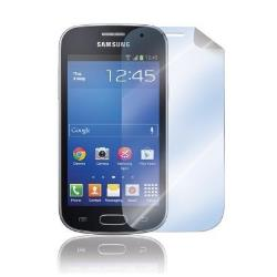 SCREEN PERFETTO GALAXY TREND LITE
