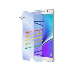 GLASS ANTIBLUERAY GALAXY NOTE 5