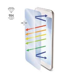 GLASS ANTI-BLUE RAY GALAXY A7 2016