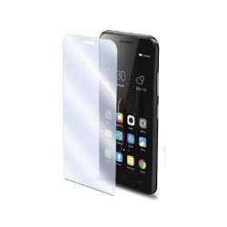 GLASS ANTI-BLUE RAY LENOVO VIBE C