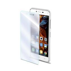 GLASS ANTI-BLUE RAY LENOVO VIBE K5