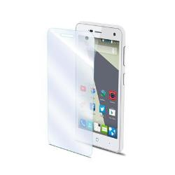 GLASS ANTIBLUERAY ZTE L3