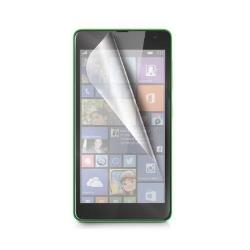 SCREEN PERFETTO LUMIA 435
