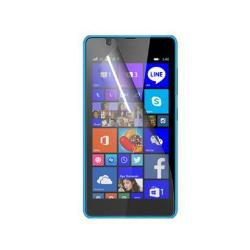 SCREEN PERFETTO LUMIA 540 2SIM