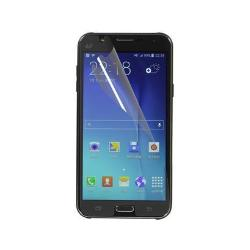 SCREEN PERFETTO GALAXY J7