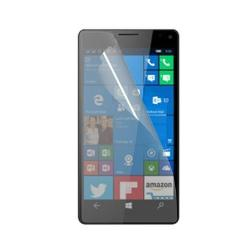 SCREEN PERFETTO LUMIA 950 XL