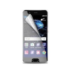 SCREEN PERFETTO HUAWEI P10 PLUS