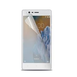 SCREEN PERFETTO NOKIA 3