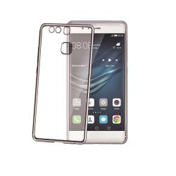 LASER COVER HUAWEI P9 DARK SILVER