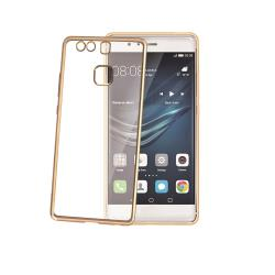 LASER COVER HUAWEI P9 GOLD