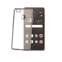 LASER COVER HUAWEI P9 LITE DS