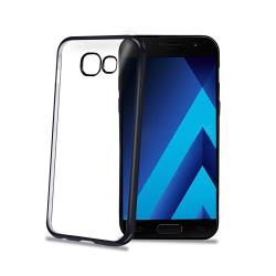 LASER COVER GALAXY A3 2017 BLACK