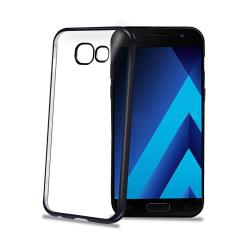 LASER COVER GALAXY A5 2017 BK