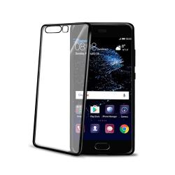 LASER COVER HUAWEI P10 PLUS BLACK