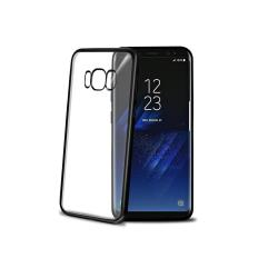 LASER COVER GALAXY S8 BK
