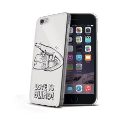 LOVE IS BLIND CV CROCO IPHONE 6S/6