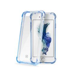 ARMOR COVER IPHONE 6S LIGHT BLUE