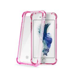 ARMOR COVER IPHONE 6S PINK