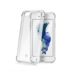 ARMOR COVER IPHONE 6S WHITE