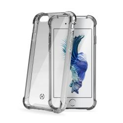 ARMOR COVER IPHONE 6S PLUS BK