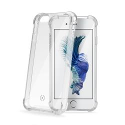 ARMOR COVER IPHONE 6S PLUS WH