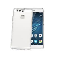 TPU COVER ASCEND P9
