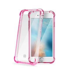 ARMOR COVER IPHONE 7/8 PK