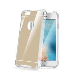 ARMOR COVER IP 7/8 MIRROR GD