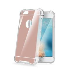 ARMOR COVER IP 7/8 MIRROR RG