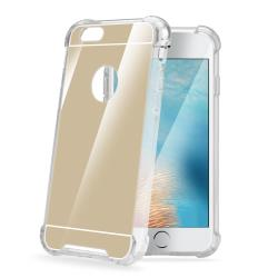 ARMOR COVER IP 7/8 PLUS MIRROR GD