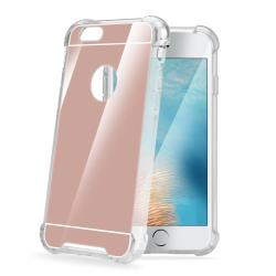 ARMOR COVER IP 7/8 PLUS MIRROR RG