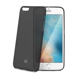 FROST IPHONE 7/8 PLUS BLACK