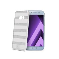 STRIPES COVER GALAXY A3 2017 SV