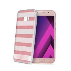 STRIPES COVER GALAXY A5 2017 PK