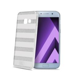 STRIPES COVER GALAXY A5 2017 SV