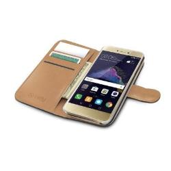 WALLY CASE FOR P8 LITE 2017