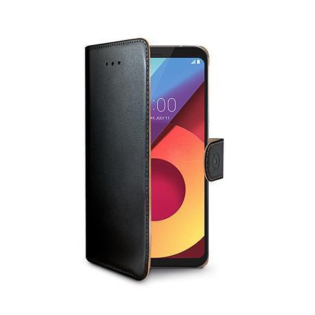 WALLY CASE FOR LG Q6