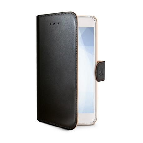 WALLY CASE FOR HONOR 6A