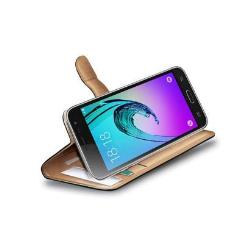 WALLY CASE FOR GALAXY J3 2016