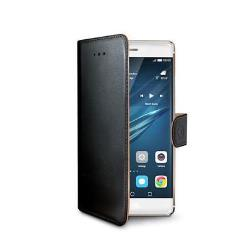 WALLY CASE FOR HUAWEI P9 PLUS