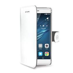 WALLY CASE P9 WHITE